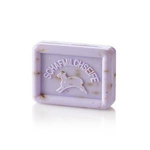 Sheep's Milk Soap_Lavender