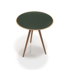 Happy new year! [20% off] RADI Side Table Green 라디 사이드테이블 그린