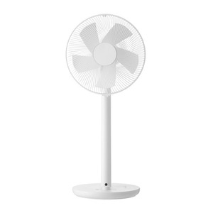 Alieron DC Fan Y620