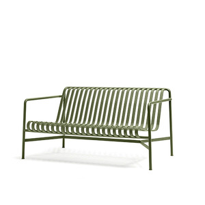 Palissade lounge sofa 4 colors