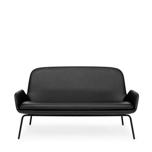 Era sofa steel tango leather 주문후 3개월 소요