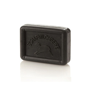 Sheep's Milk Soap_Moor
