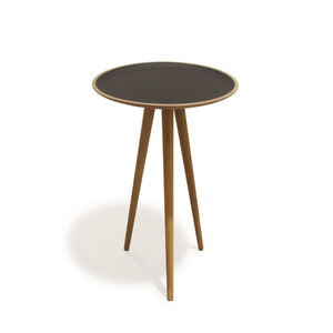 Happy new year! [20% off] RADI Side Table Small 라디 사이드테이블 스몰
