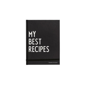 My Best Recipe