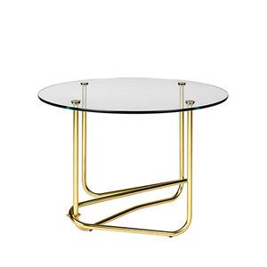 Mategot Coffee Table clear 주문 후 4개월 소요