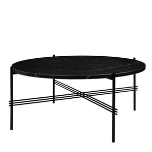 GamFratesi TS Table, large 주문 후 4개월 소요