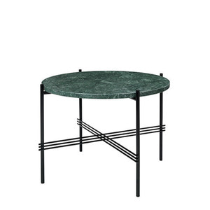 GamFratesi TS Table, medium