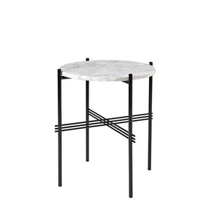 GamFratesi TS Table, small