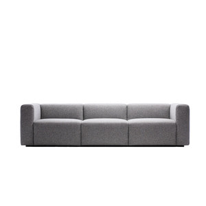 MAGS Sofa 3seater
