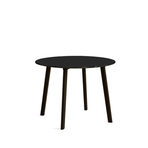 Copenhague DEUX table CPH220 Ø98 x H73 cm 5 colors