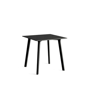 Copenhague DEUX table CPH210 L75 X W75 X H73 cm 5 colors