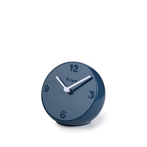 Ora Table Clock pigeon