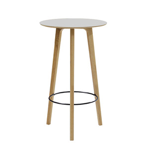 Happy new year! [20% off] LUV07 Bar Table 루브07 바테이블