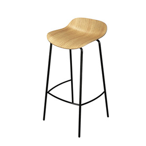 [20% off] LUV07 Bar Chair 루브07 바체어