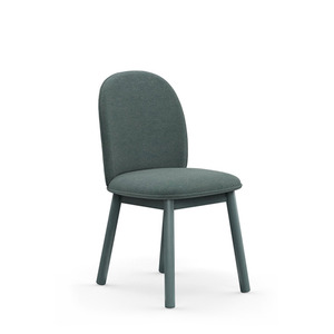 Ace Chair Nist lake blue