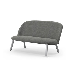 Ace Sofa Nist grey