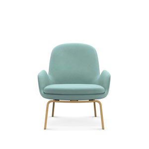 Era Lounge Chair Low Oak Fame  주문 후 4개월 소요