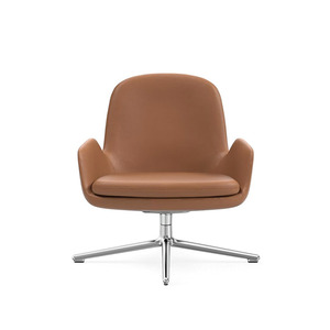Era Lounge Chair Low Swivel   주문 후 4개월 소요