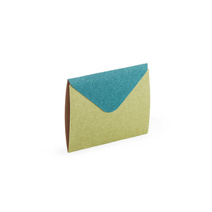 Sticky Notes Letter Multi