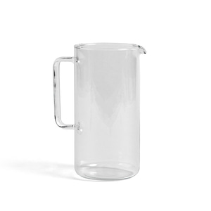 Glass Jug L (2L)