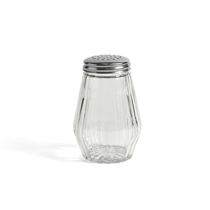 Italian Powder Shaker 280 ML
