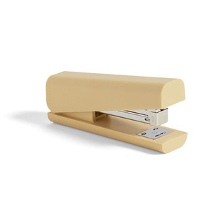 Anything Stapler 3 colors