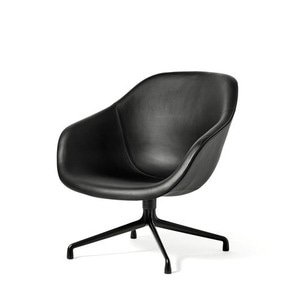 About A Lounge Chair AAL81 Leather Sierra (Seat cushion 포함)  주문 후 3개월 소요