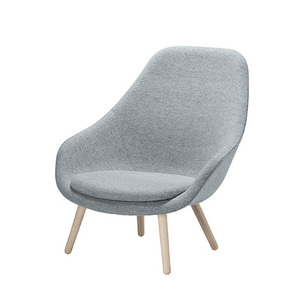 About A Lounge Chair  AAL92 hallingdal 130 (+Seat cushion 포함)  주문 후 3개월 소요