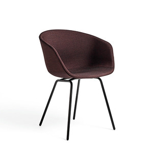 About A Chair full upholstery AAC27 주문 후 3개월 소요