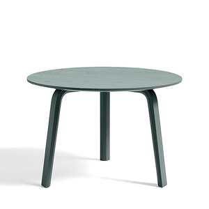 Bella Coffee Table Ø60*39 3 colors  주문 후 2개월 소요
