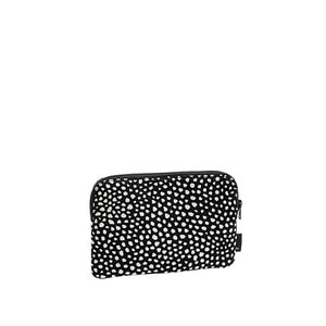 Dot Tablet cover, Mini black