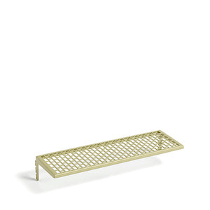 PINORAMA Shelf  Small, 3colors