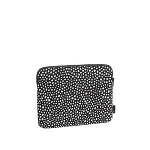 Dot Tablet cover black