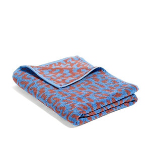 He She It Beach Towel 3 patterns