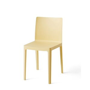Elementaire Chair 7 colors