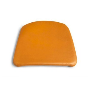 J42 Seat Cushion Silk#0250