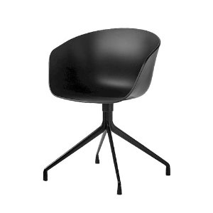 About A Chair AAC20 / black frame  주문 후 3개월 소요