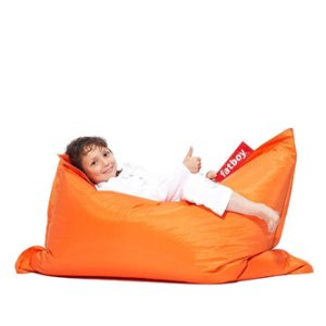 Original Beanbag Junior 18colors
