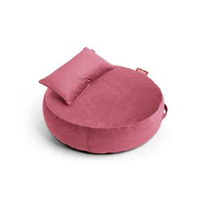 Pupillow Velvet 5colors