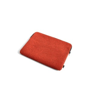 "Hue Lap Top Cover 13,3"" (2 colors)"