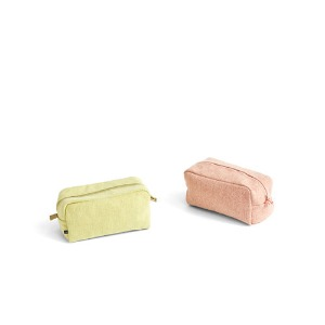 Hue Wash Bag (2 colors)