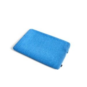 "Hue Lap Top Cover 15,6"" (2 colors)"