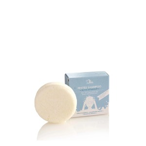 Sheep's Milk Festes Shampoo  Soap (Ultra Sensitive)