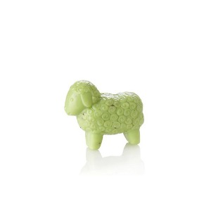 Pudgy Sheep Soap Verbena 100g
