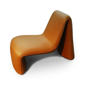 TEO Lounge Chair
