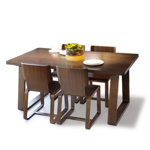 MU Dining Table Set_Chair 4